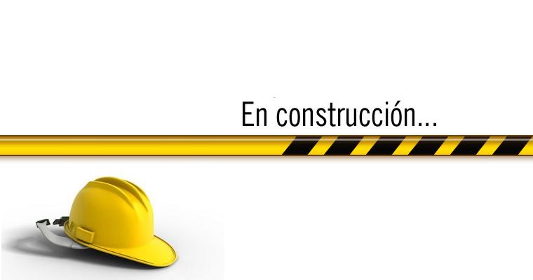 build_on