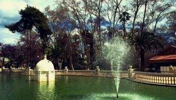 Clases de meditación en Castellón
