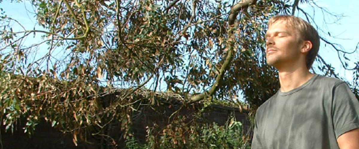 martesalcora01