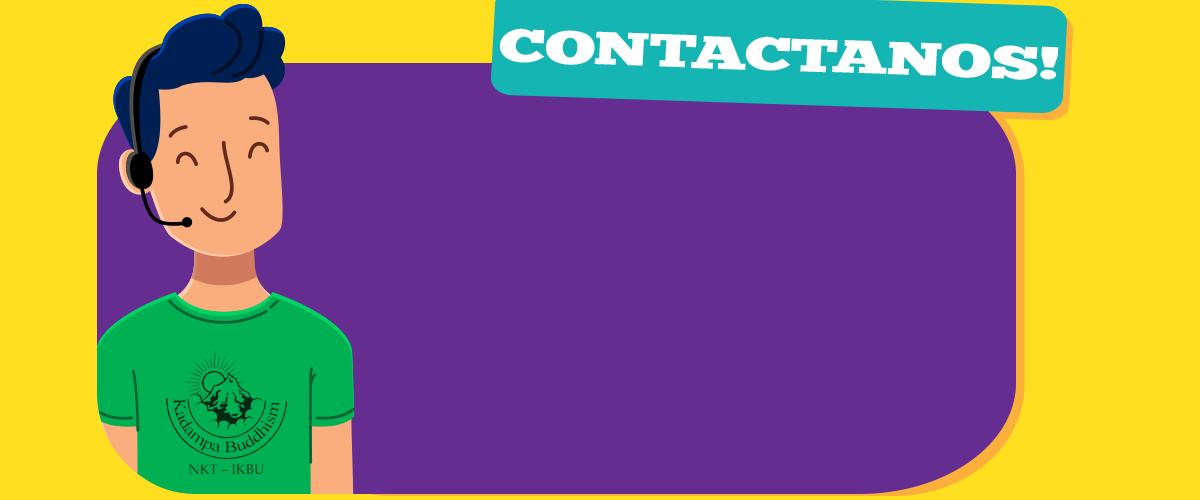 contacto01