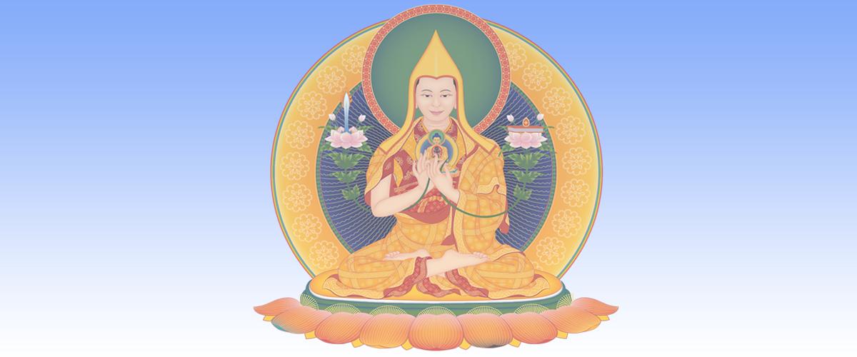 mahamudra2-01